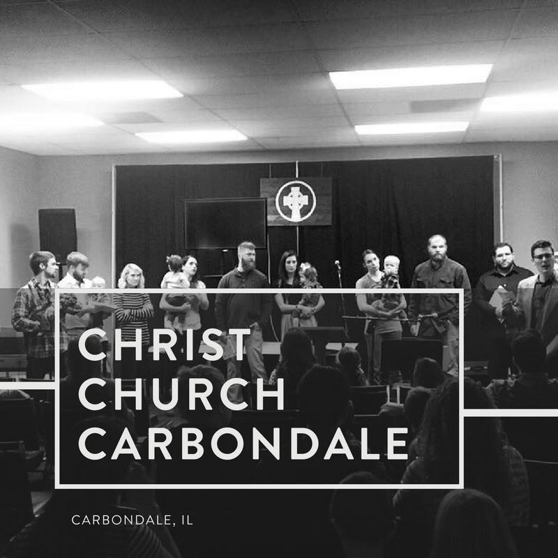 3cd15-christchurchcarbondale7ccarbondale2cillinoischristchurchcarbondale7ccarbondale2cillinois.png