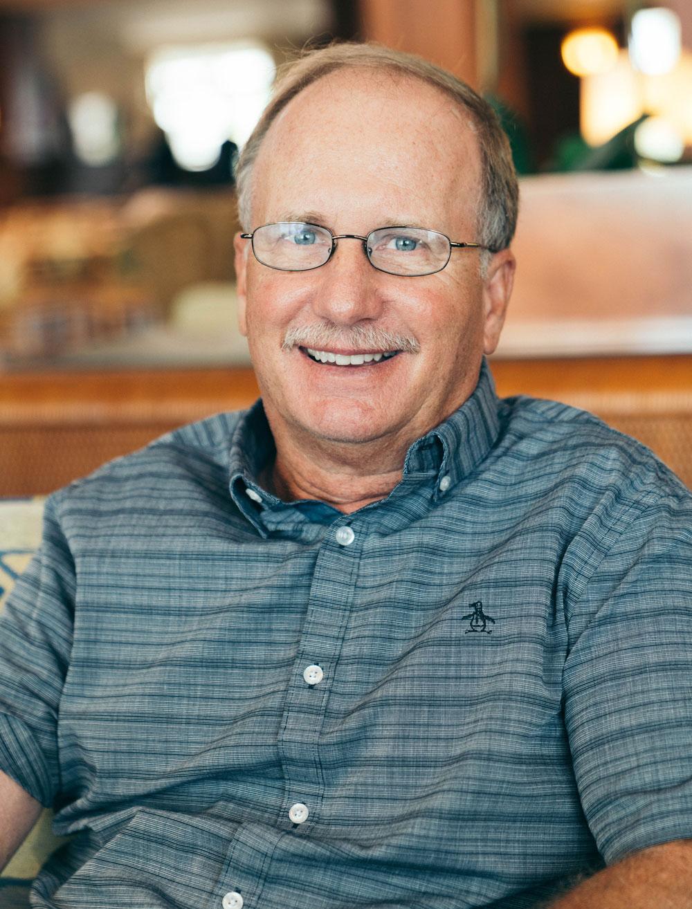 Tim Beltz