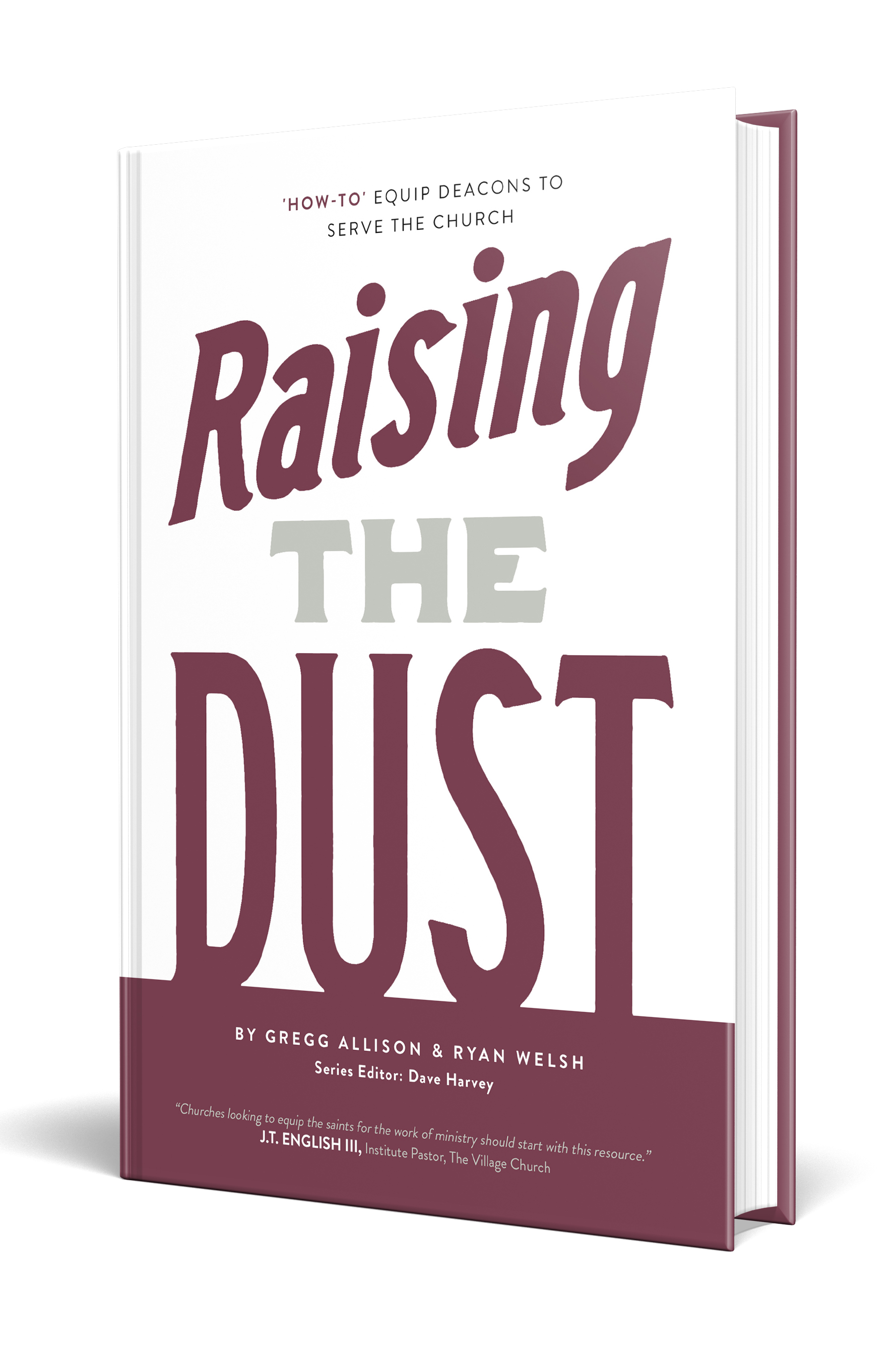 Raising-the-Dust-Store (1).jpg
