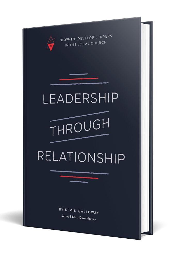 Leaders-Through-Relationships-Store.jpg