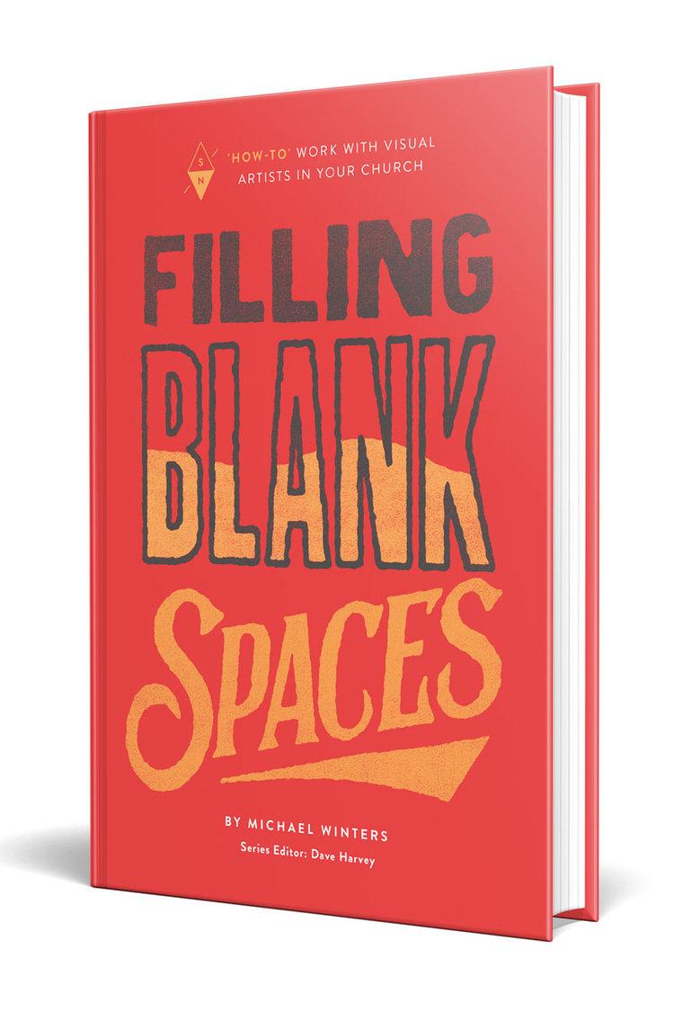 Filling-Blank-Space-Store.jpg