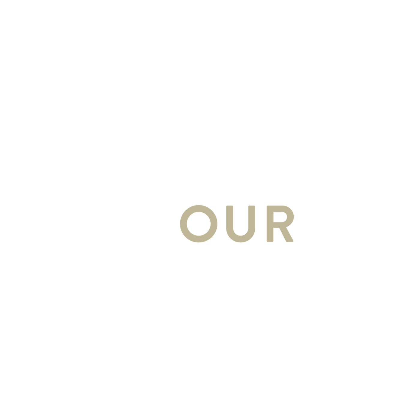_This is Sojourn Network_ Podcast mock up (1).png