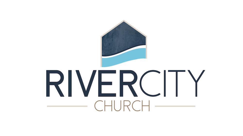 Rodney Gehman - RiverCityChurch_Logo1.jpg