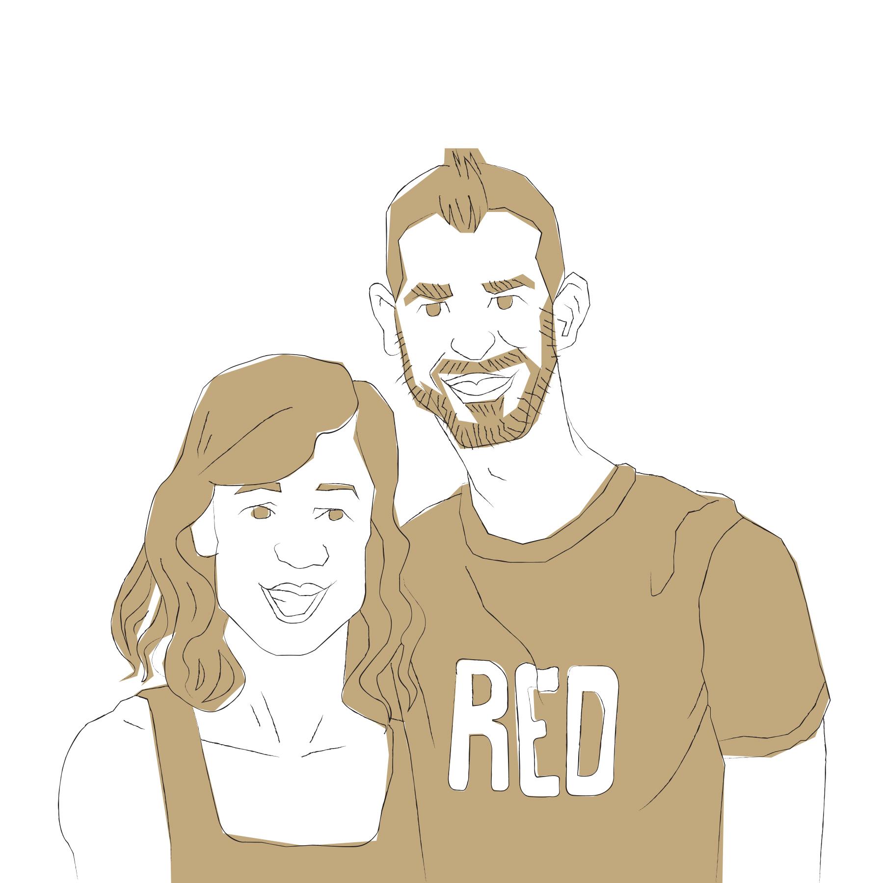 Jeremy and Jessie Final 2.jpg