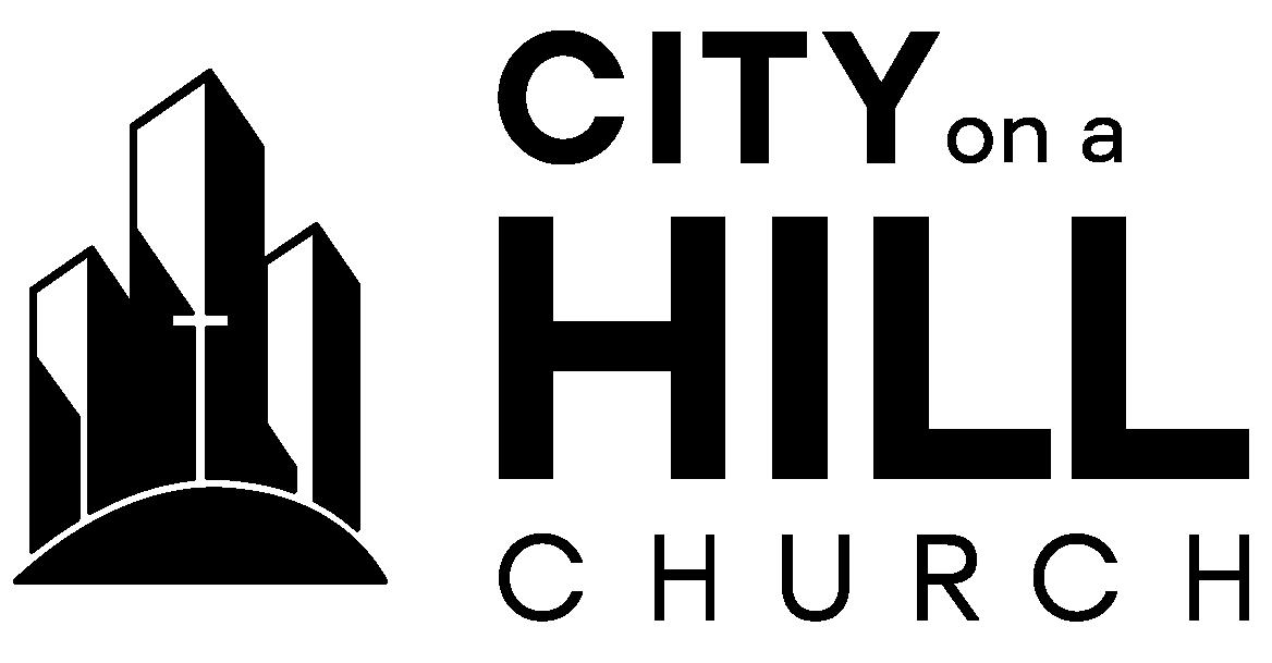 coha logo.png