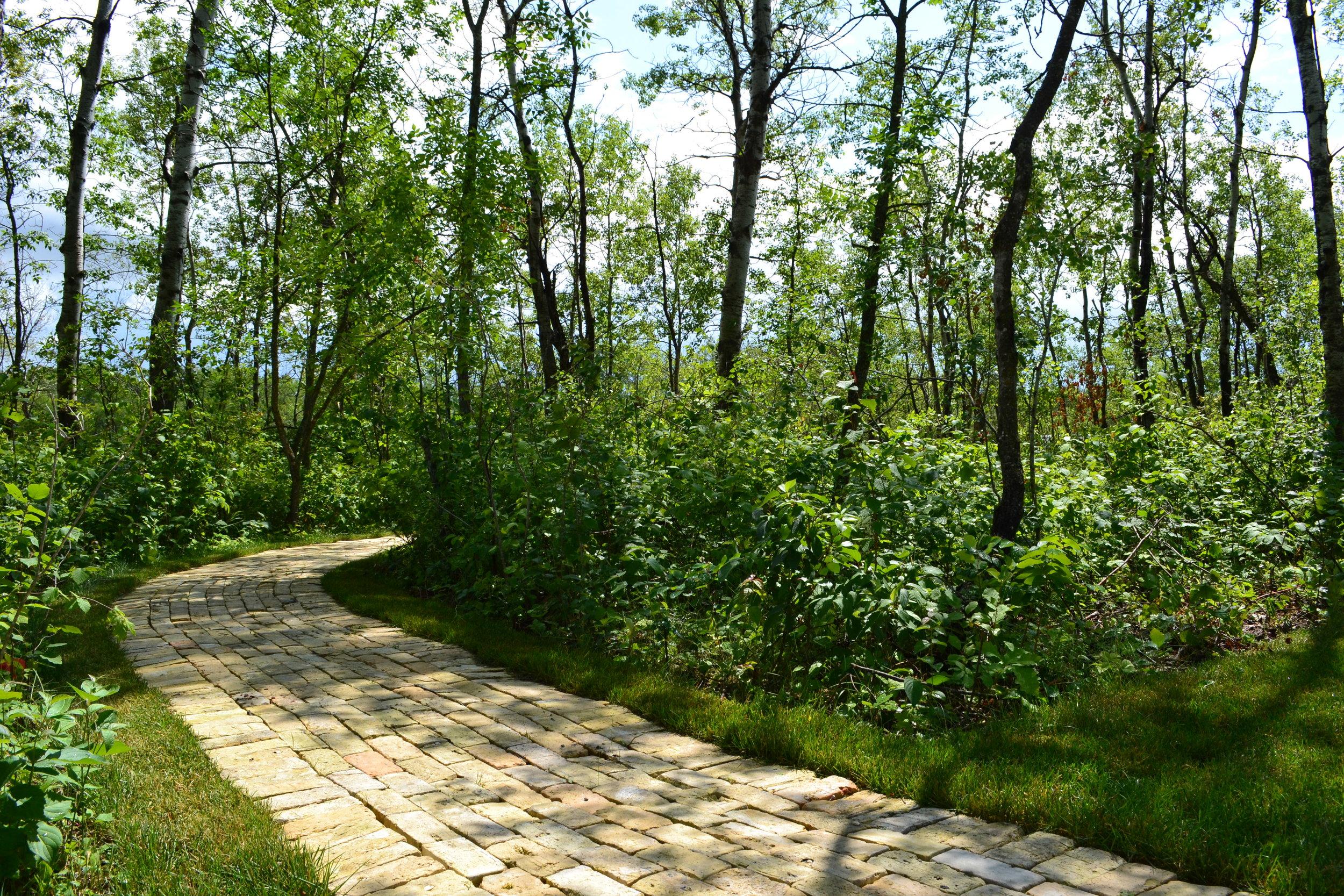 001 main brick path.JPG