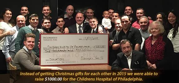 DeLorenzos-Holiday-CHOP-Donation-2015.jpg
