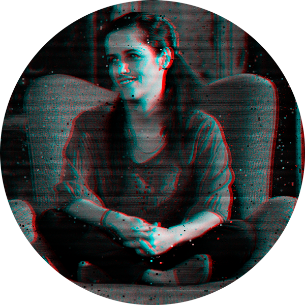 María Fernanda Restrepo