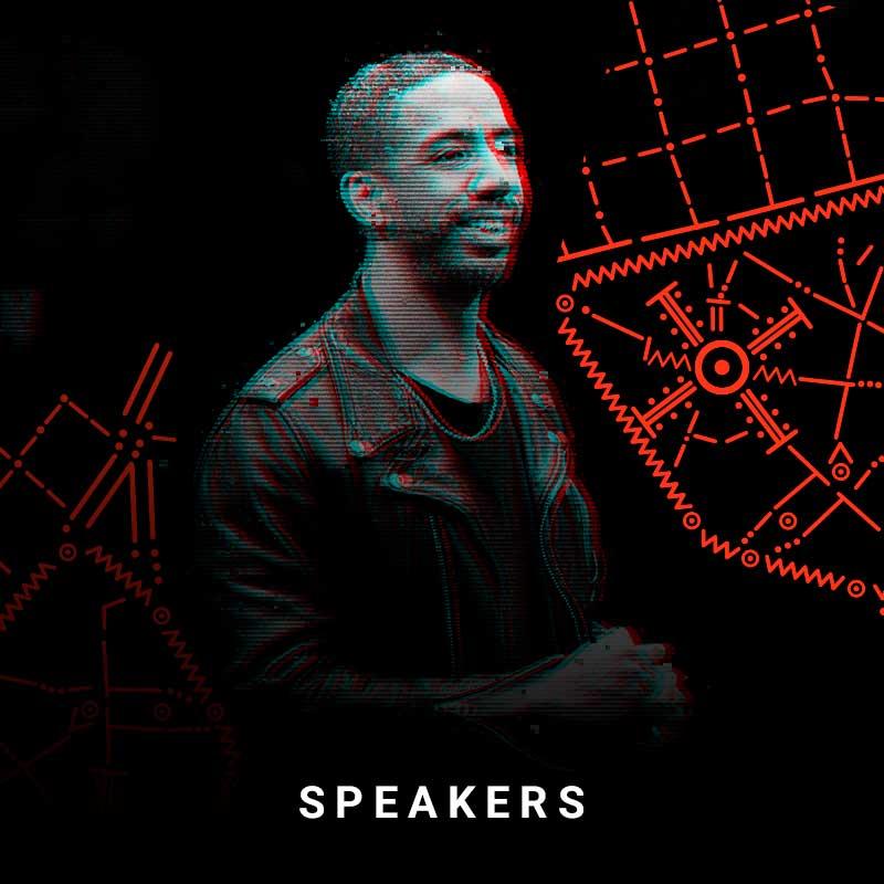 boton-speakers.jpg