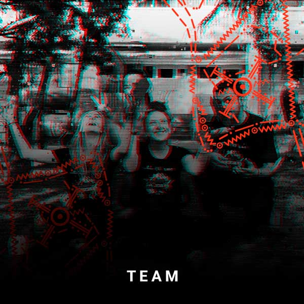 boton-team.jpg