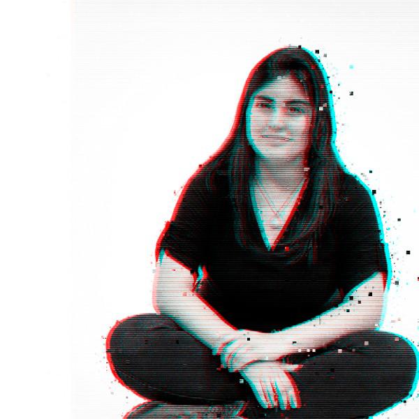 Milena Castro
