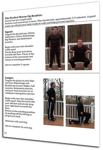 Fitness-Guide-page-350.png
