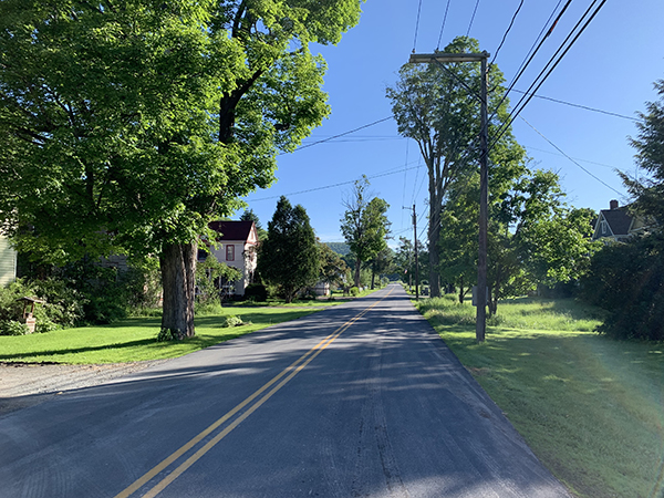 walking-in-cooperstown-road.jpg