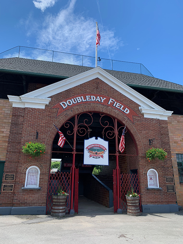 walking-in-cooperstown-doubleday-field.jpg