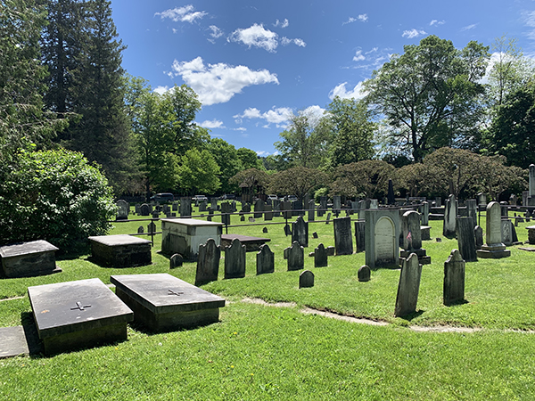 walking-in-cooperstown-cemetery.jpg