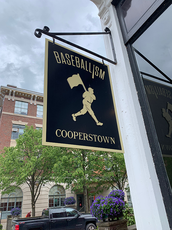 walking-in-cooperstown-baseballism.jpg
