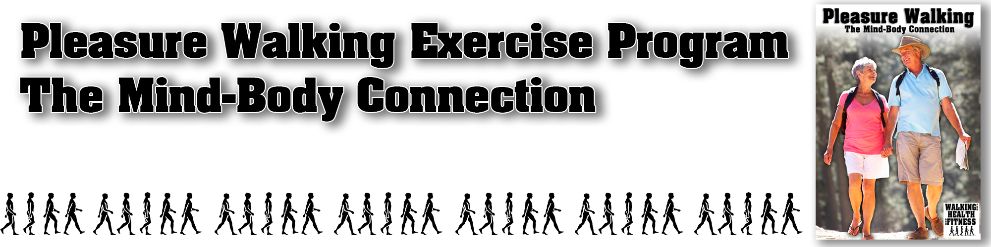 banner-audiobook-walking-health-fitness-pleasure-walking-exercise-program-walking-men.jpg