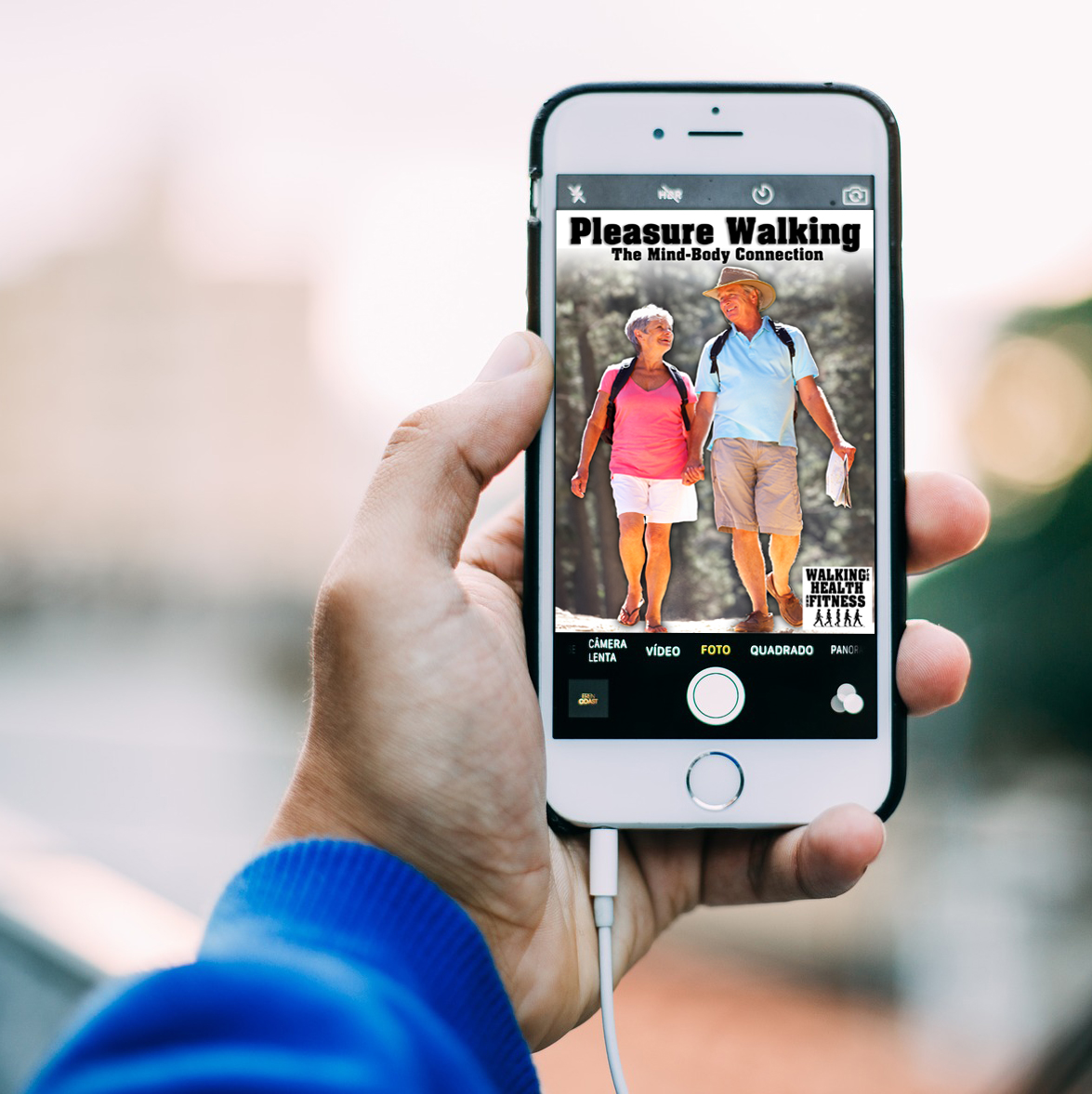 pleasure-walking-exercise-program-hand-holding-iphone.jpg