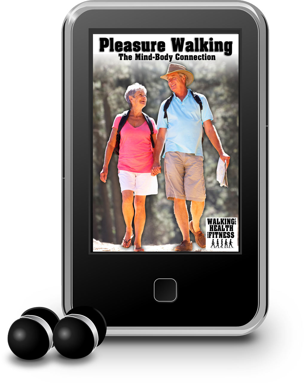 pleasure-walking-exercise-program-mp3-player.jpg