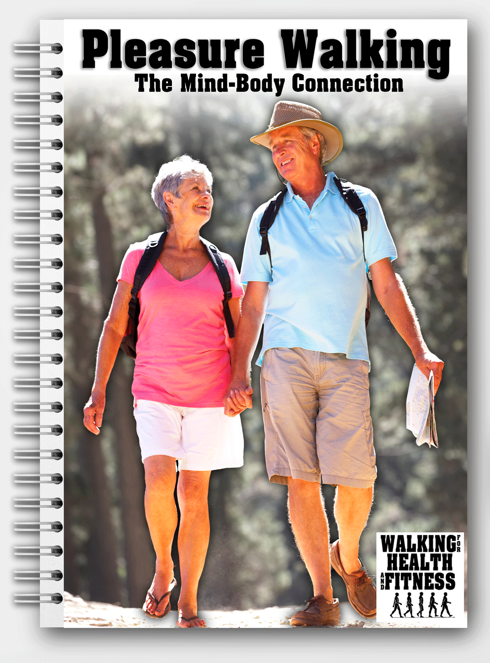 pleasure-walking-exercise-program-booklet-spiral-cover-.png