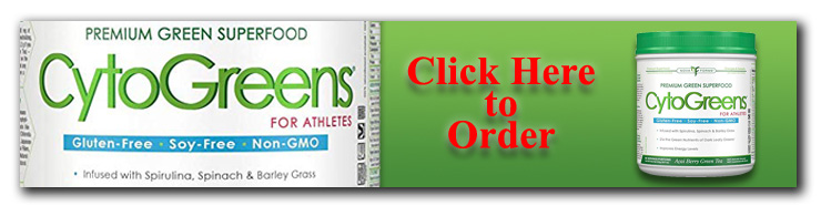 walking-health-fitness-cytogreen-banner-ad2.jpg