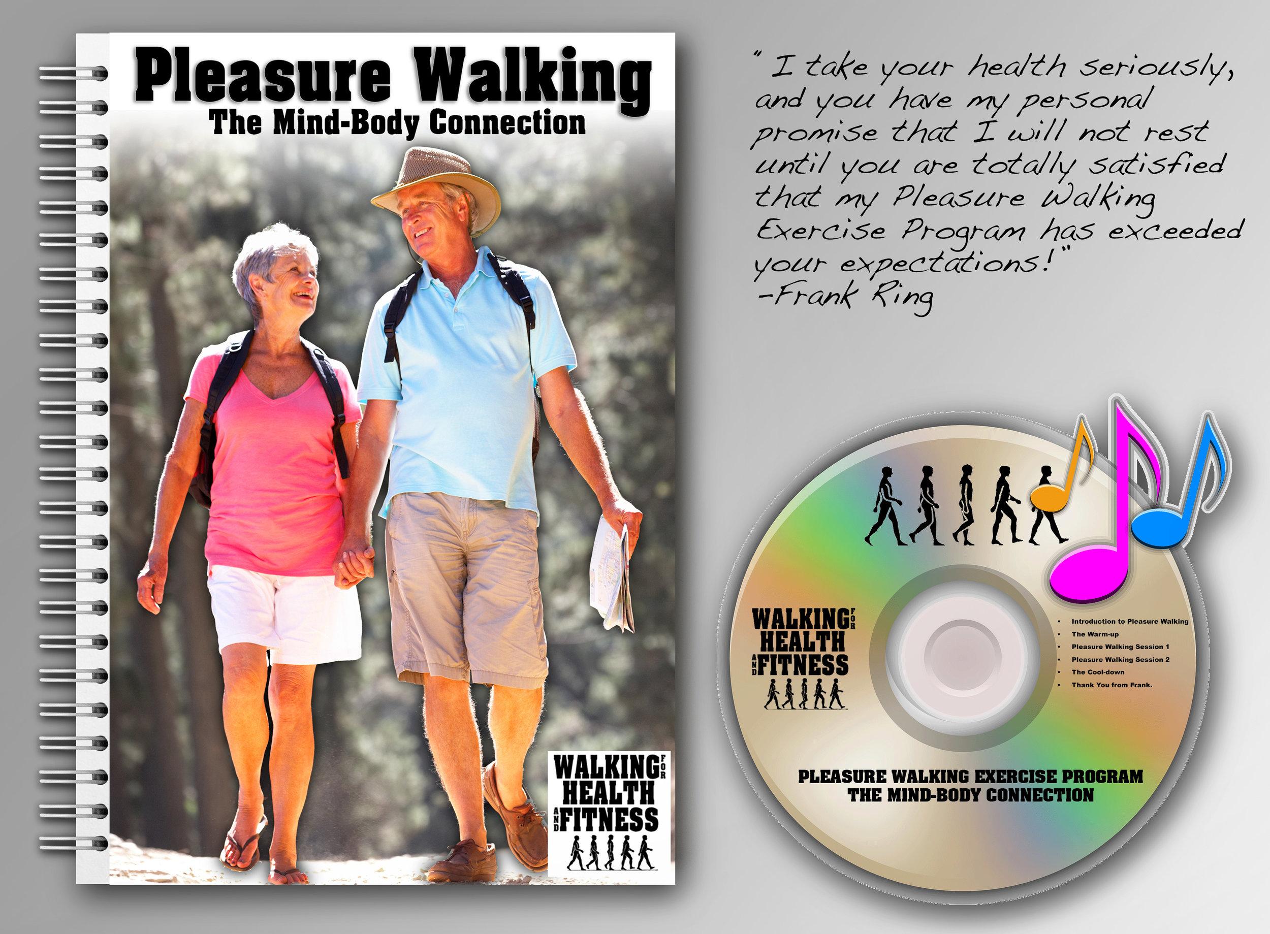 pleasure-walking-exercise-program-spiral-cover-Hand-note.jpg