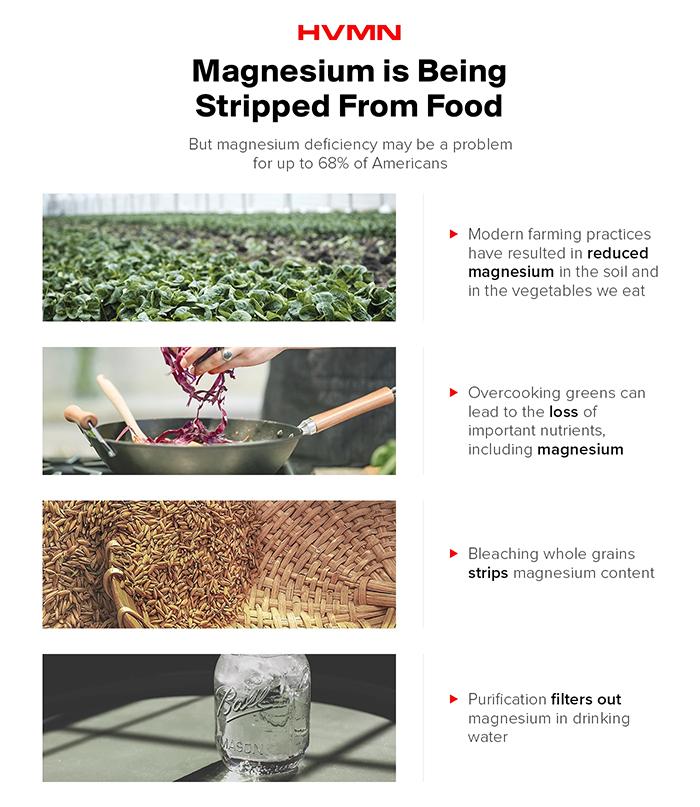 magnesium-hvmn.jpg