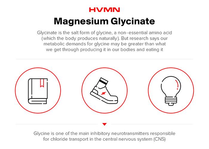magnesium-glycinate-hvmn.jpg