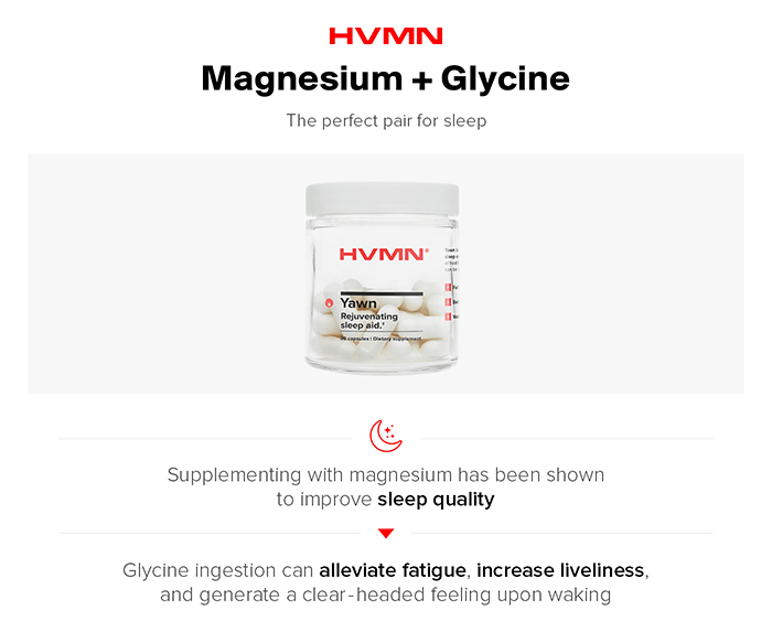 magnesium-improve-sleep.jpg