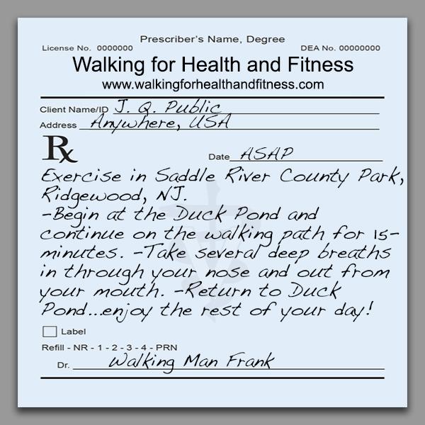 7-benefits-getting-outside-prescription.jpg