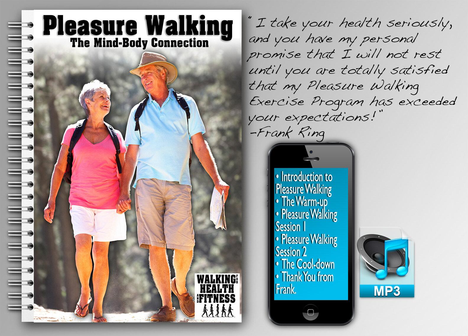 pleasure-walking-exercise-program-spiral-mp3-logo.jpg