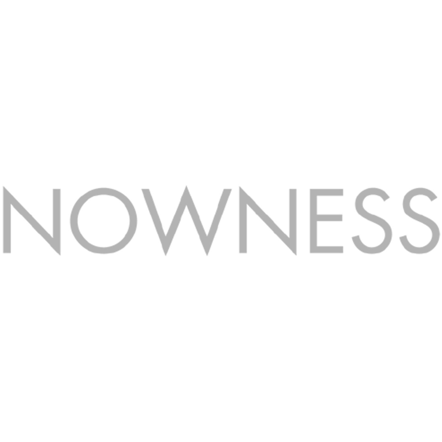 Nowness.png