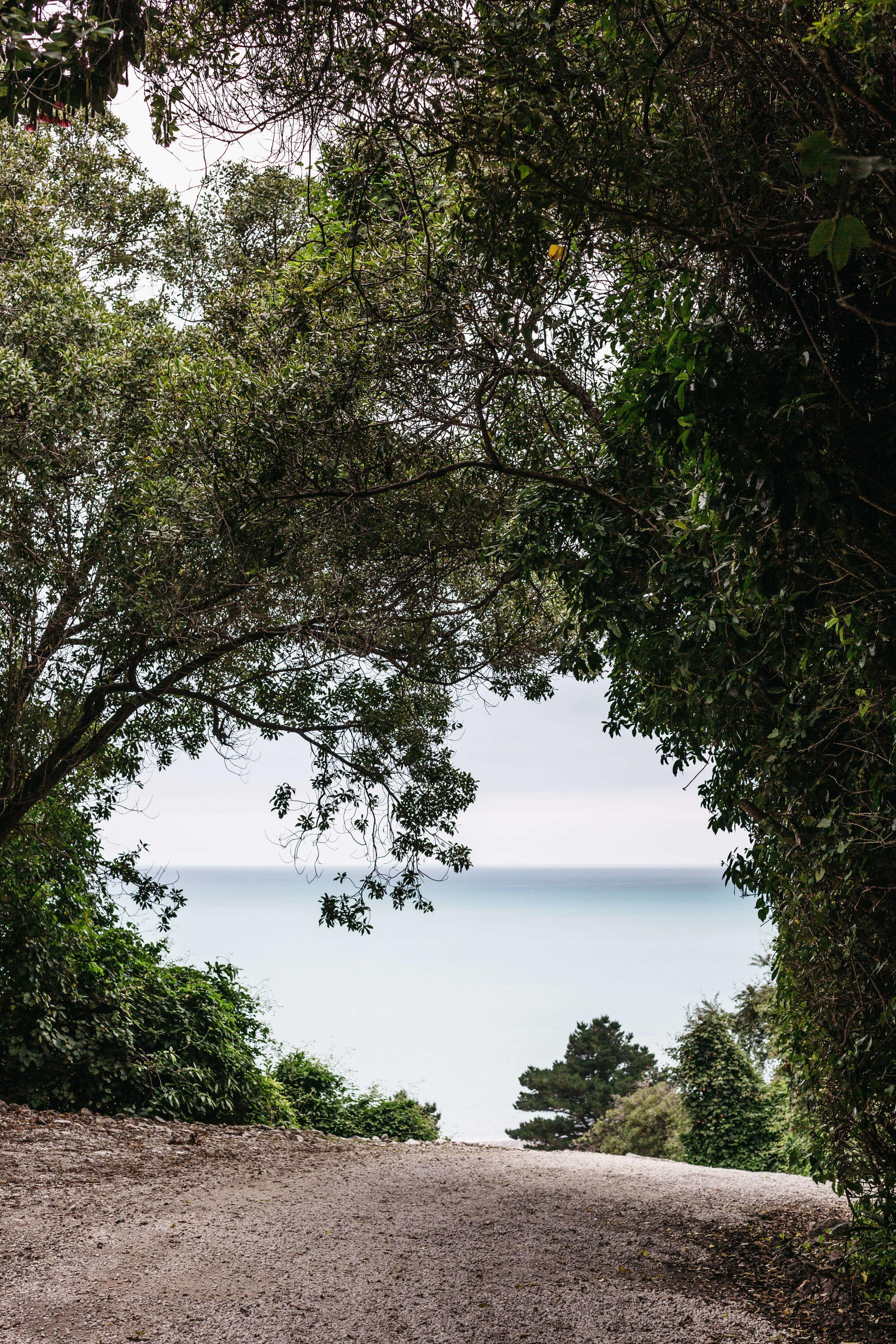 Kate McPherson/NZ Life & Leisure