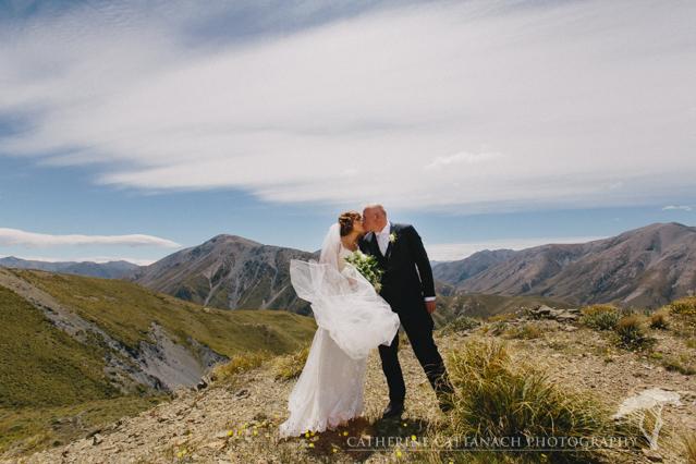 015-Coniston_wedding.jpg