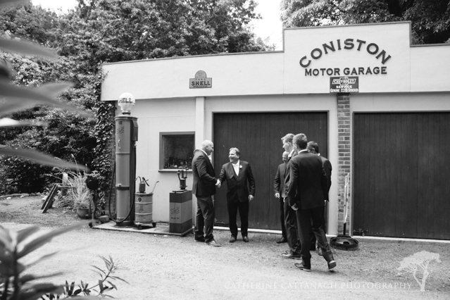 022-Coniston_wedding.jpg