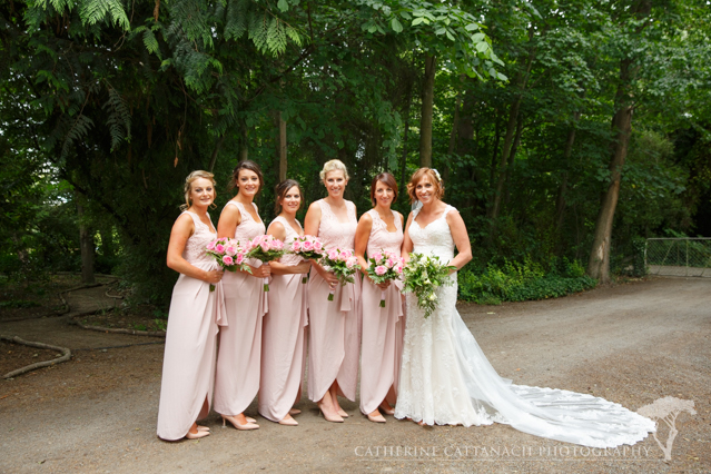 023-Coniston_wedding.jpg