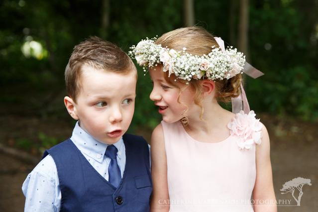 024-Coniston_wedding.jpg