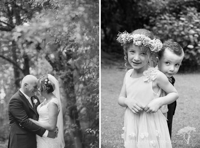 025-Coniston_wedding.jpg