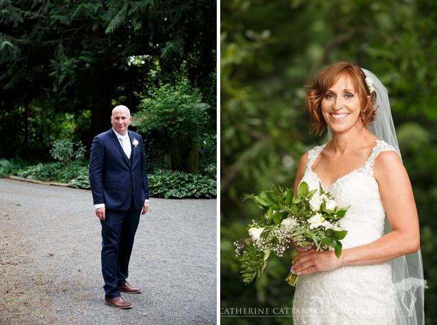 031-Coniston_wedding.jpg