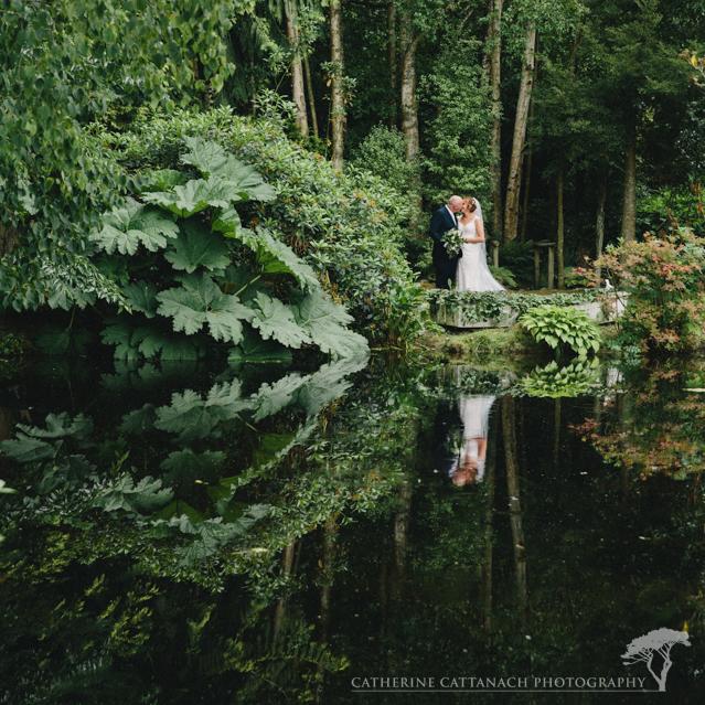 032-Coniston_wedding.jpg