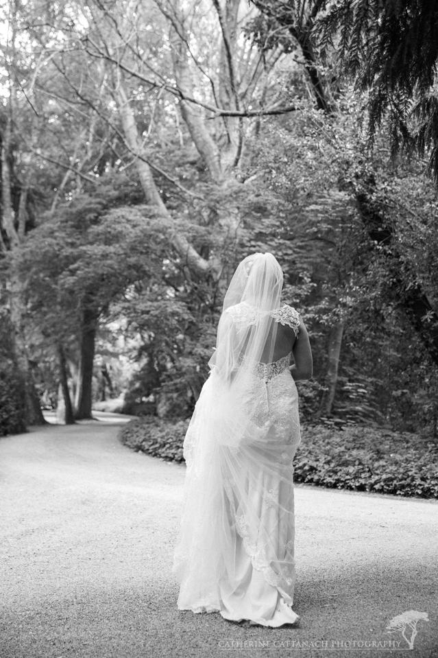 034-Coniston_wedding.jpg
