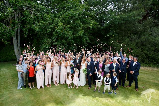 044-Coniston_wedding.jpg