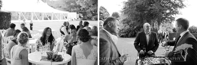 048-Coniston_wedding.jpg