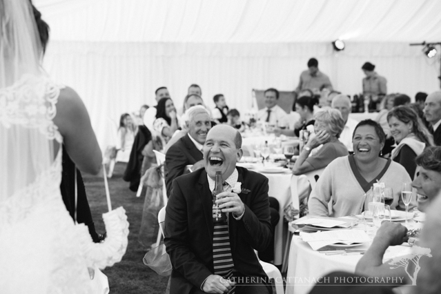 056-Coniston_wedding.jpg
