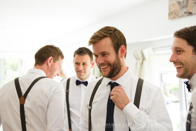 001-Wellington_Rowers_wedding.jpg