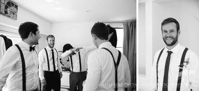 004-Wellington_Rowers_wedding.jpg