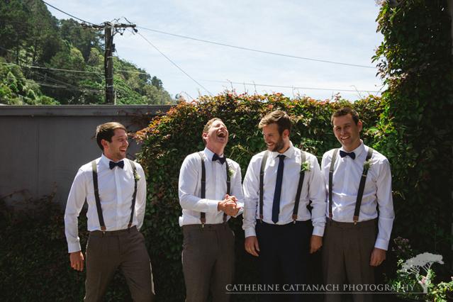 005-Wellington_Rowers_wedding.jpg
