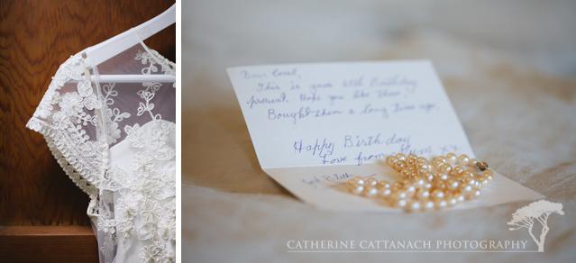 007-Wellington_Rowers_wedding.jpg