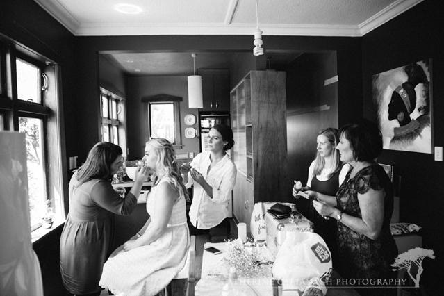 010-Wellington_Rowers_wedding.jpg