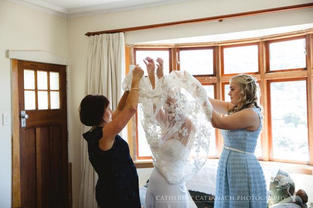 013-Wellington_Rowers_wedding.jpg